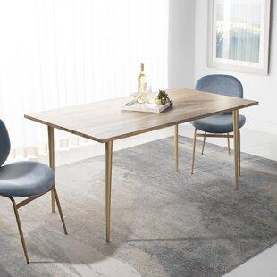 Lianna Pub Table by Wrought Studio