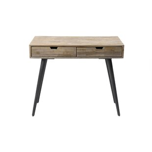 Riley Console Table By Mercury Row