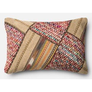 San Rafael Lumbar Pillow