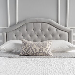 Charmant Headboard For Queen Size Bed | Wayfair