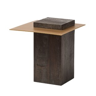 Willingham End Table By Mercer41