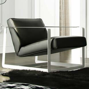 Purchase Aime Armchair by Orren Ellis Reviews (2019) & Buyer's Guide