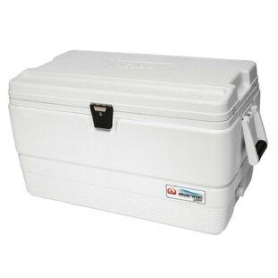72 Qt. Ultra Cooler