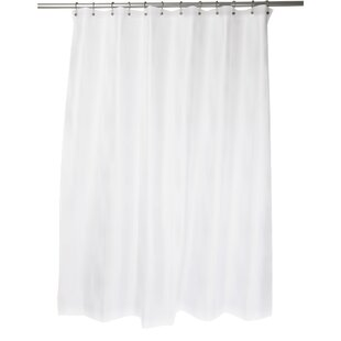 Annunziata Single Shower Curtain Liner