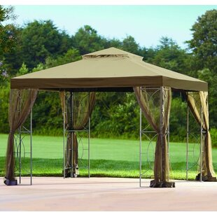 Replacement Canopy by Sunjoy