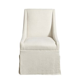 Baronta Side Chair DarHome Co