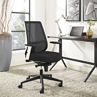 Ergonomic Mesh Task Chair by Modway Best Choices