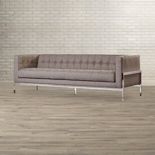 Inexpensive Bandy Sofa by Brayden Studio Reviews (2019) & Buyer's Guide