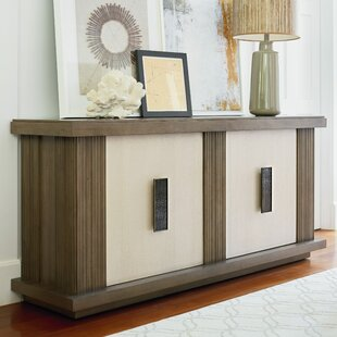 Dalke Sideboard by Brayden Studio