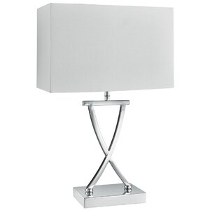 49cm Table Lamp