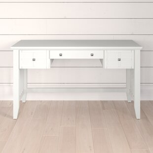 Lexie Writing Desk