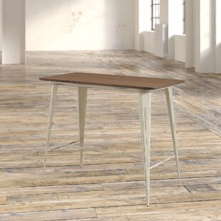 Trent Austin Design Alberton Counter Height Dining Table