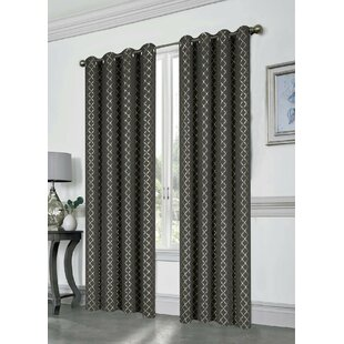 Lace Panel Curtains John Lewis