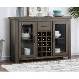 Cansler Sideboard by Darby Home Co