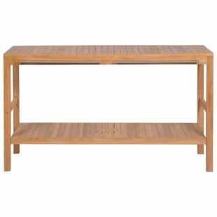 45 X 75cm Free Standing Cabinet By Symple Stuff