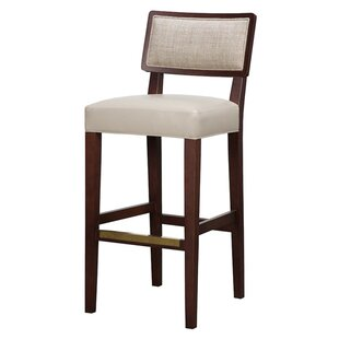 Amber Bar Stool (Set of 2) Harmony Contract Furniture
