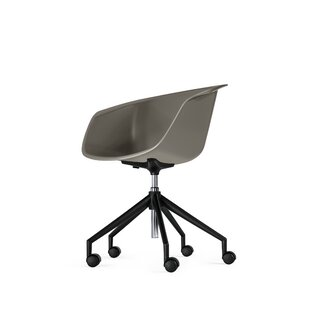 On Spot Office Chair By Sedus