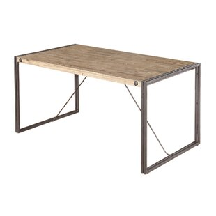 Burgess Dining Table