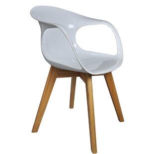 Ackerman Dining Chair (Set of 2)