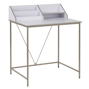 Cantor Desk