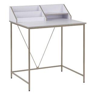 Cantor Desk