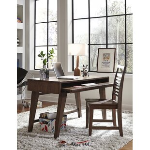 Schuster Writing Desk and Chair Set