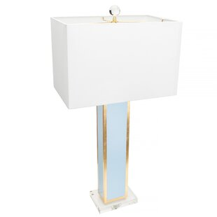 Blair 31 Table Lamp