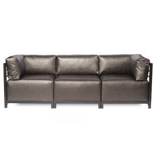 Latitude Run Woodsen Sectional