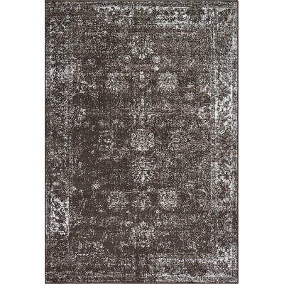 6 X 9 Flat Pile Area Rugs You Ll Love In 2020 Wayfair