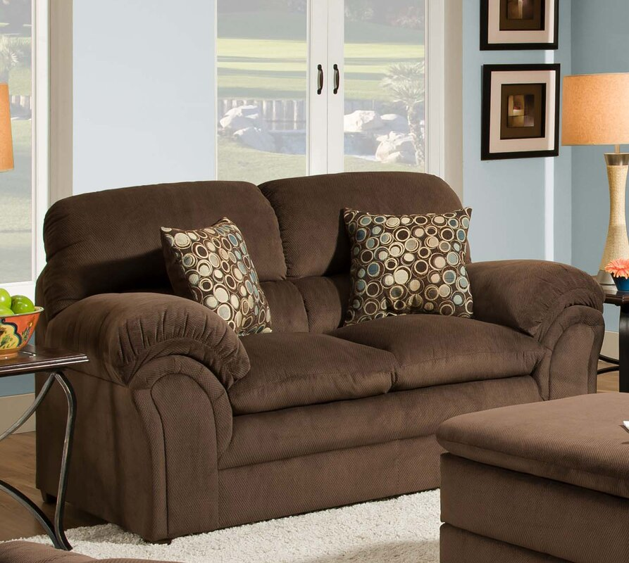 brown bonded from is loveseat wont look this go leather classy sectional out style chocolate a of sofa classic that simmons and