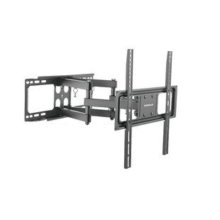 Full Motion Universal Wall Mount For 32