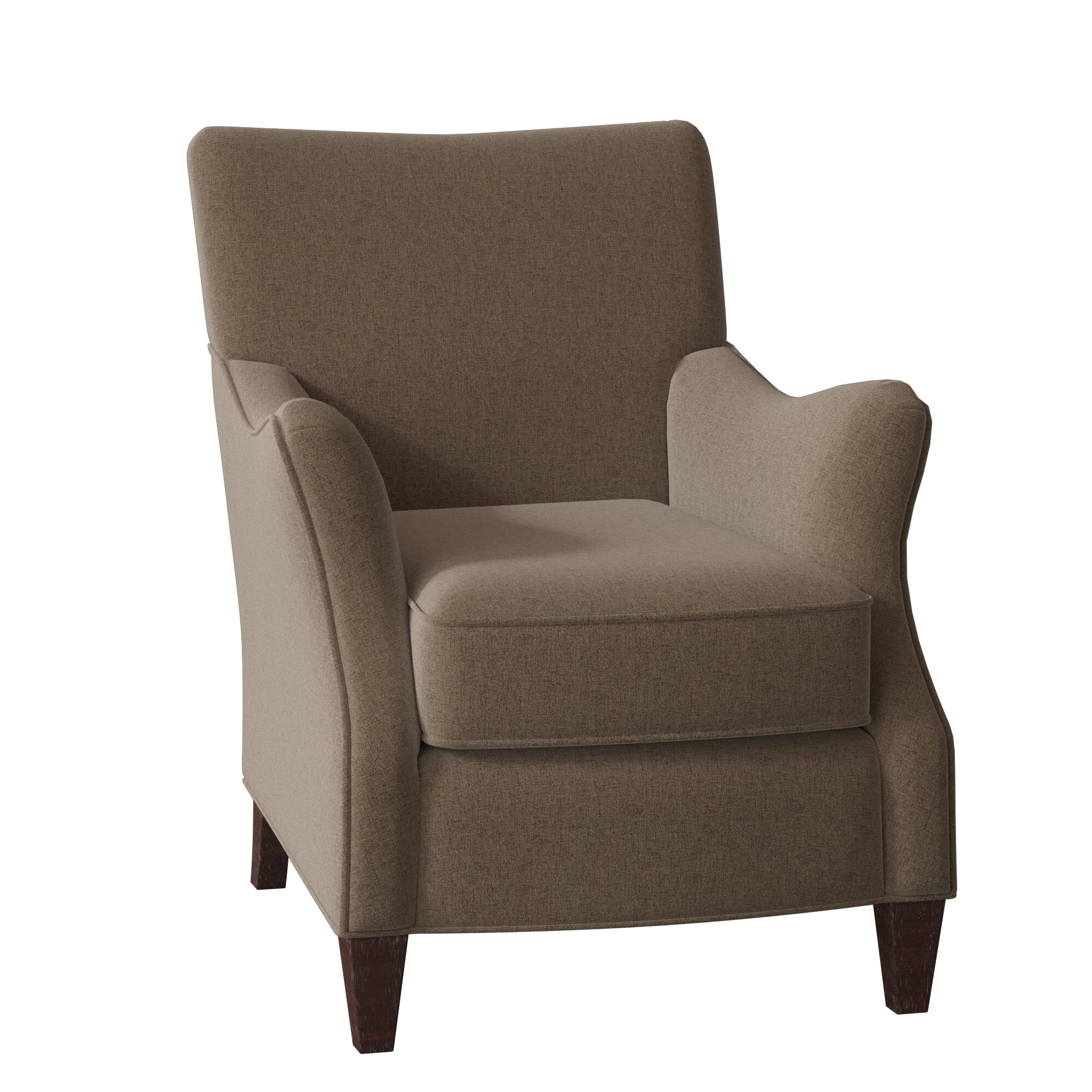 Fairfield Chair Leland Armchair Perigold