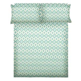 Sleaford Essential 200 Thread Count 100% Cotton Sheet Set