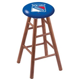 NHL 36 Bar Stool Holland Bar Stool