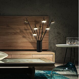 Concetta 20 Table Lamp