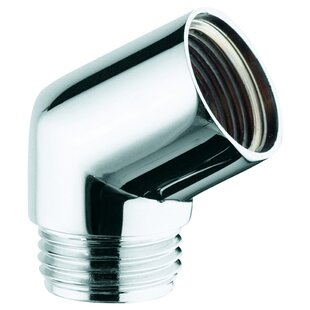 Sena Handshower Adapter Elbow