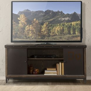Check Prices Cathie TV Stand for TVs up to 70 By Gracie Oaks