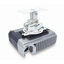 Telehook Projector Flush Ceiling Mount by Atdec