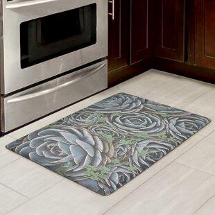 gel kitchen charming mats gallery mat floors reviews for