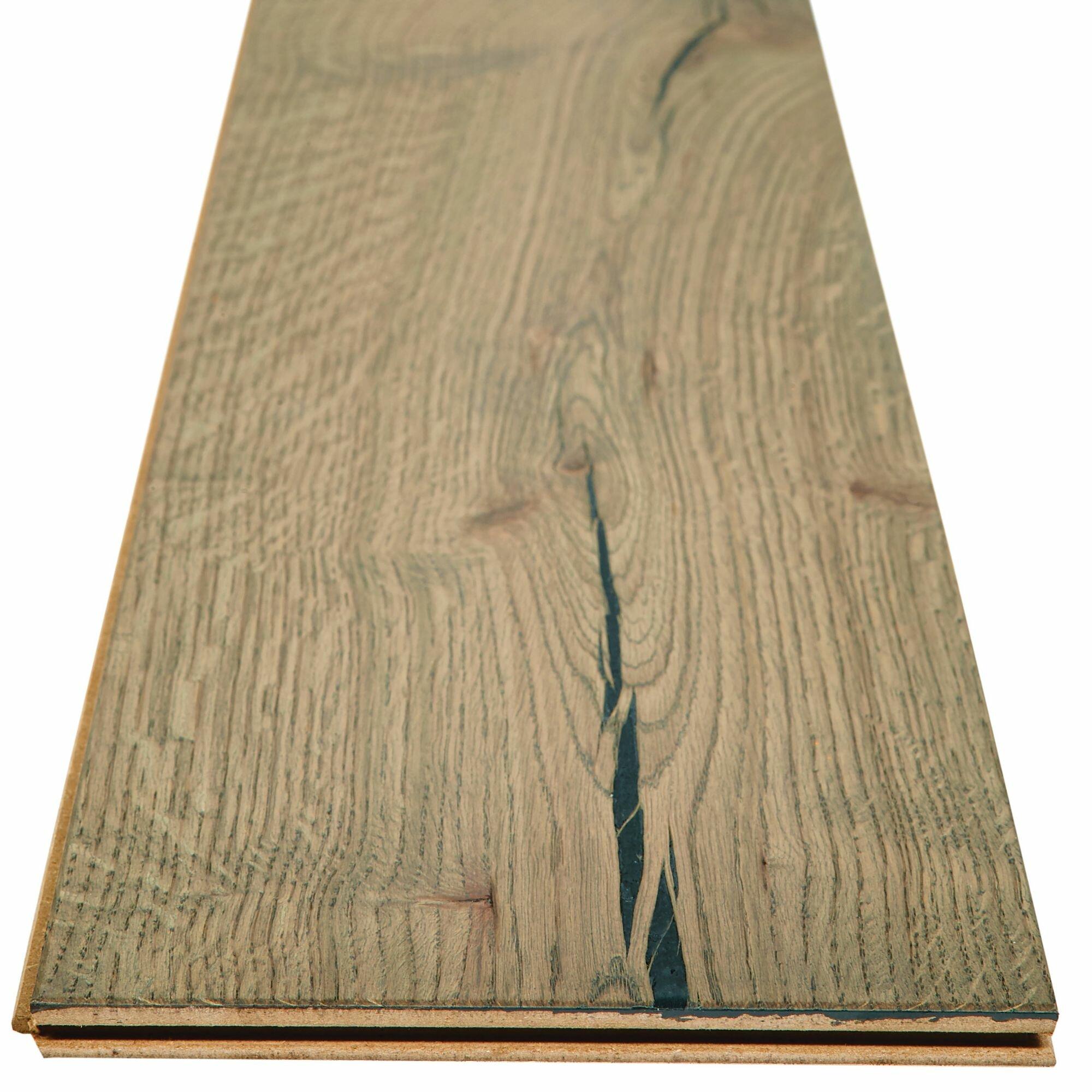 Shaw Floors Daydreamer Oak 1 2 Thick X