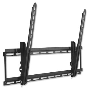 Mounting Bracket for TV