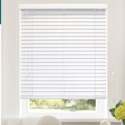 Side Light Blinds Wayfair