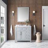 https://secure.img1-fg.wfcdn.com/im/83198030/resize-h160-w160%5Ecompr-r85/1168/116890251/Dantavious+36%2522+Single+Bathroom+Vanity+Set+with+Mirror.jpg