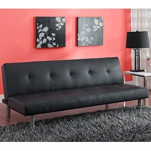 Algarve Convertible Sofa by Langley Street
