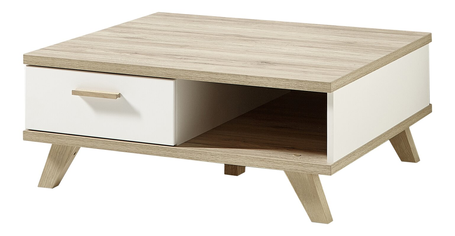 fjørde & co oslo coffee table | wayfair.co.uk