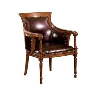 Berowalt Armchair