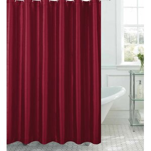 Burgundy Shower Curtain Sets WayfairEnchanting Burgundy Shower Curtain Sets  Images Best inspirationBurgundy Shower Curtain Sets  4 Piece Bathroom Rug Set 3 Piece  . Maroon Shower Curtain Set. Home Design Ideas