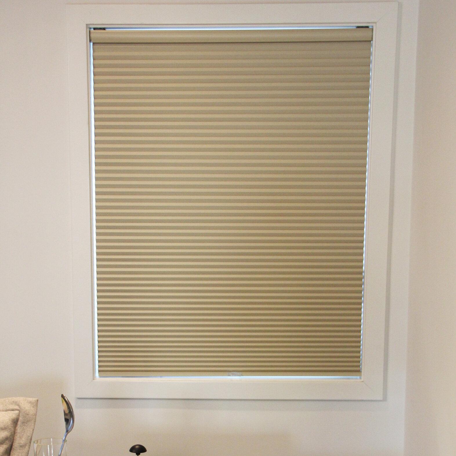 window blinds cordless astley bridge