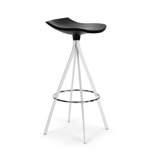 Gimlet 80cm Swivel Bar Stool By Mobles 114