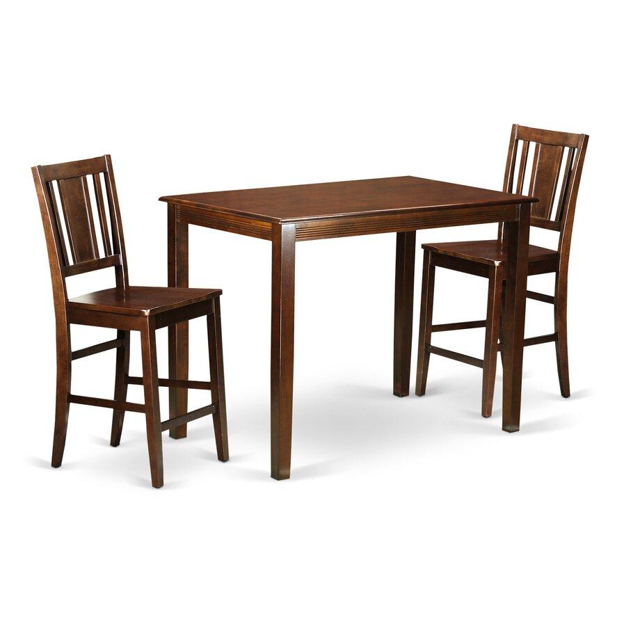 table de bar wayfair